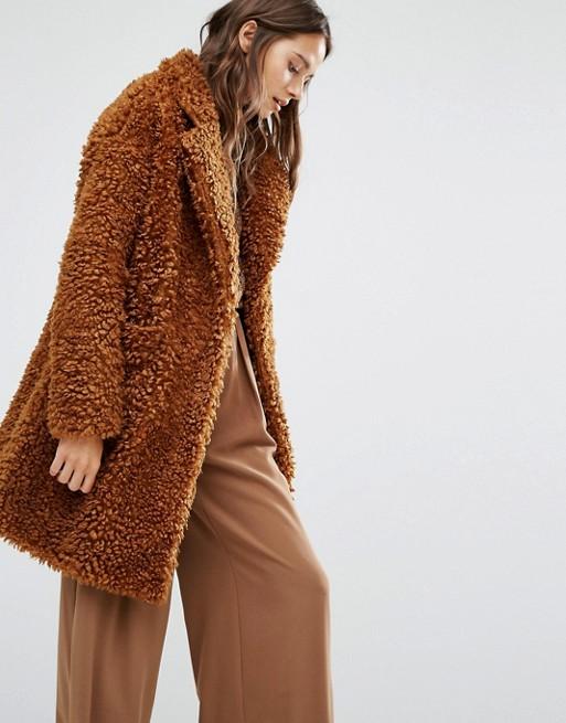 coats under £150