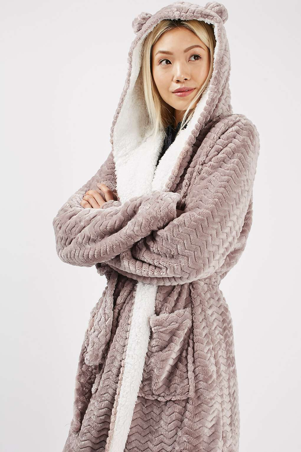 The DRESSING GOWN Edit - Zoe Olivia Blog