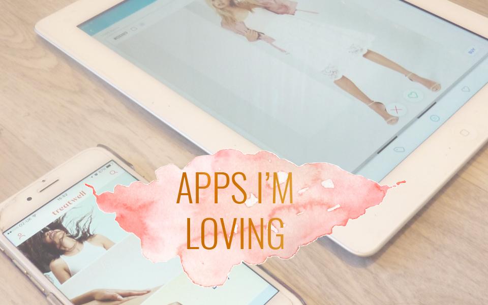 appsimloving
