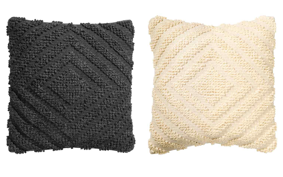 H&M home picks