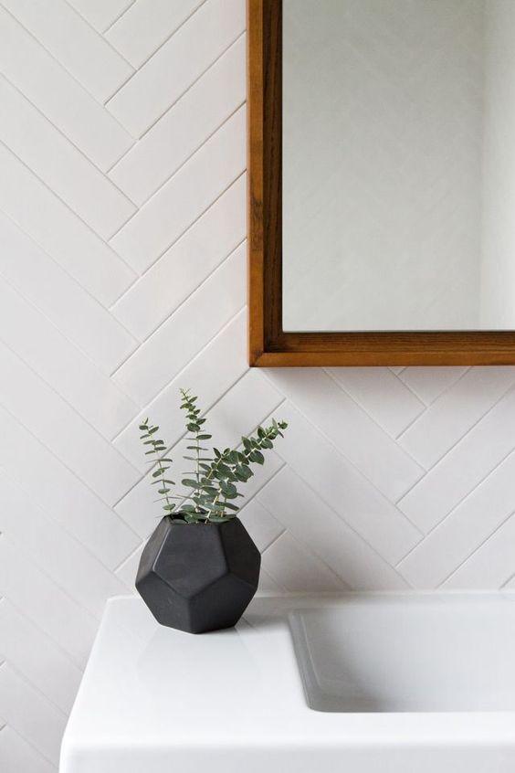 pinterest worthy bathroom