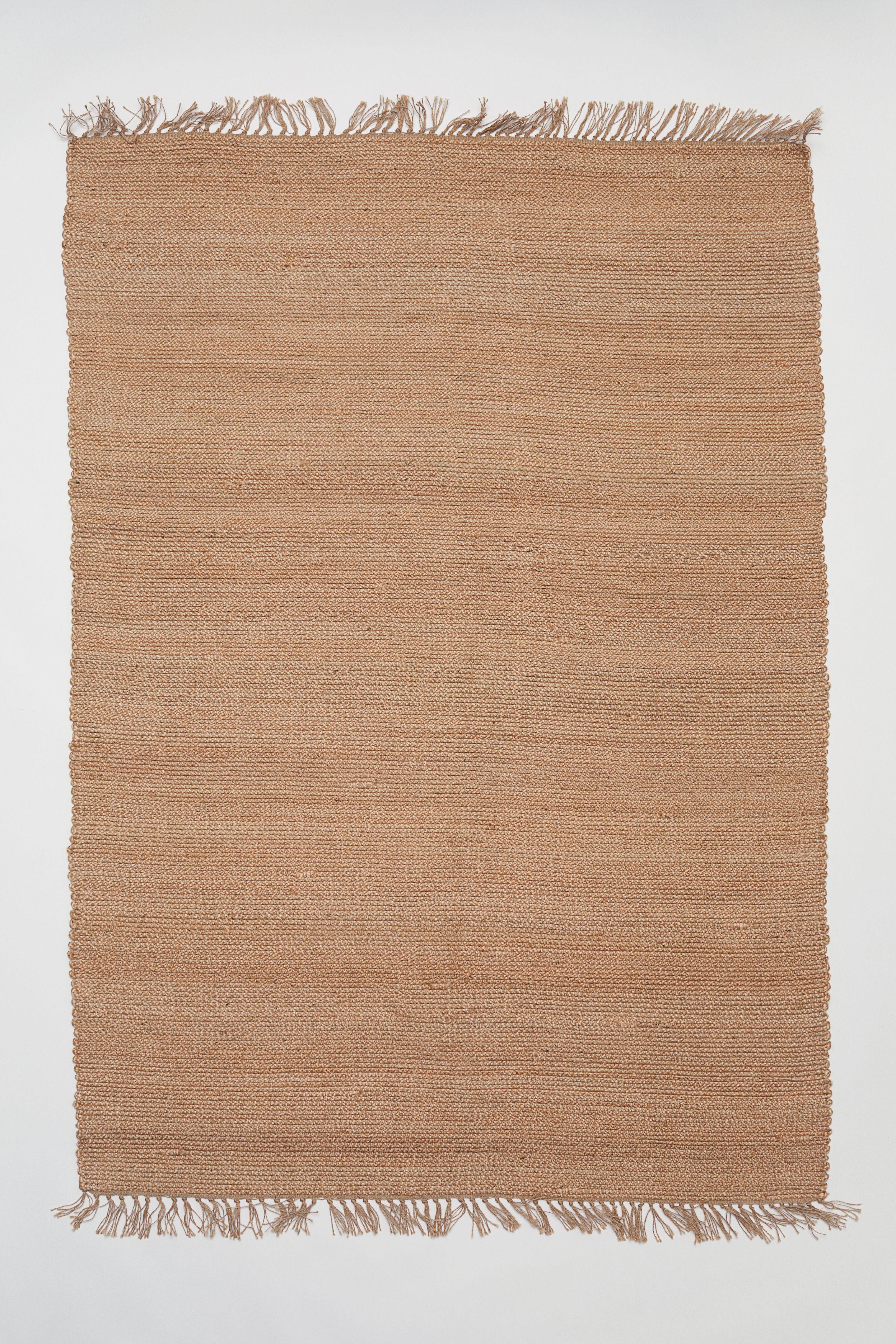 rugs under £100