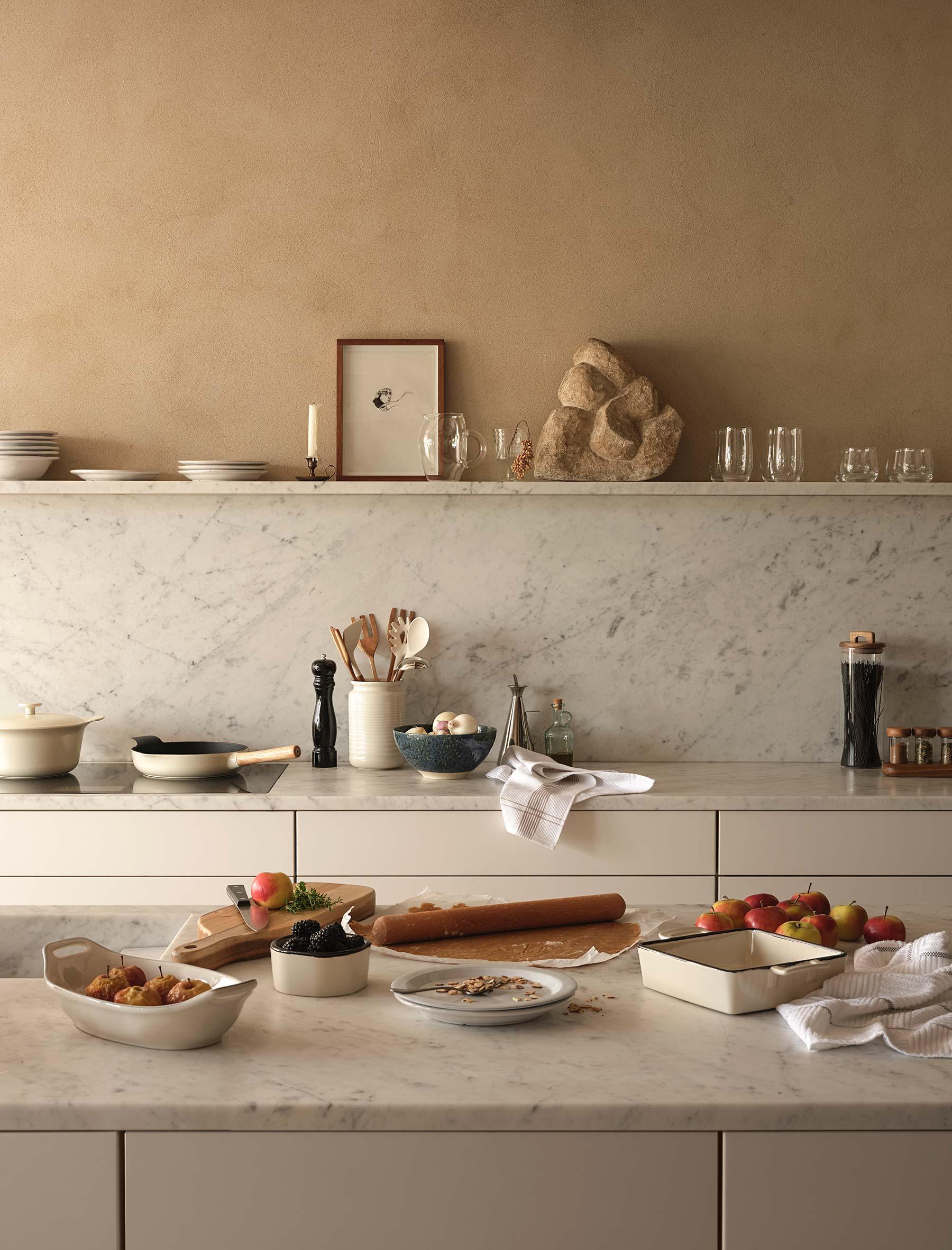 Surprising Zara Home F W 19 Kitchen Collection Zoe Olivia Download Free Architecture Designs Rallybritishbridgeorg