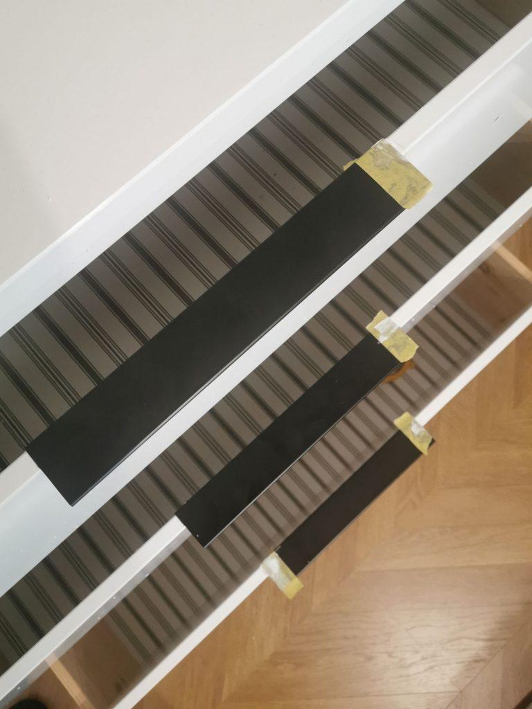 IKEA Hemnes hack
