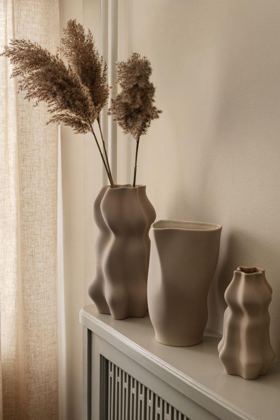 H&M Vases
