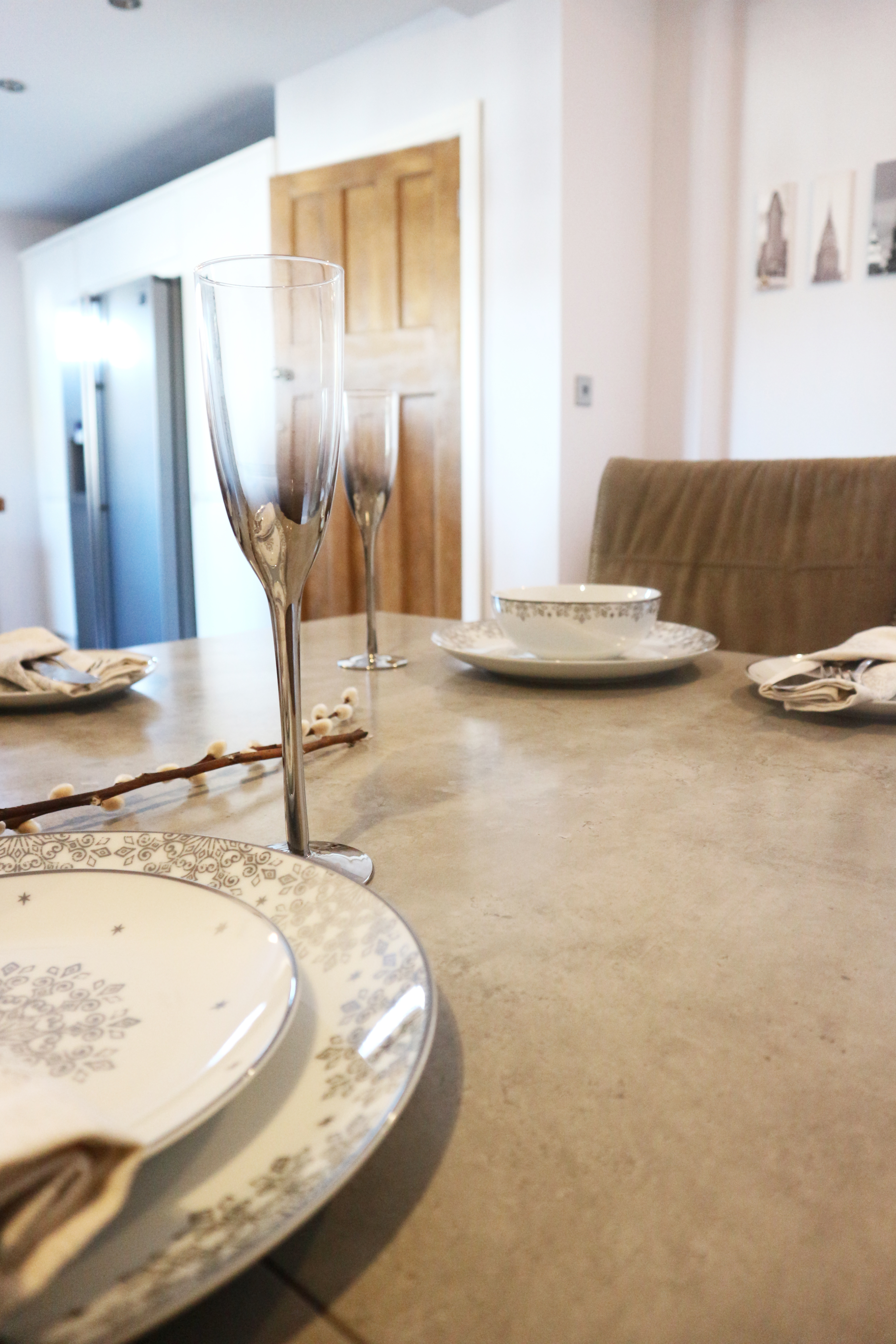 come dine with matalan
