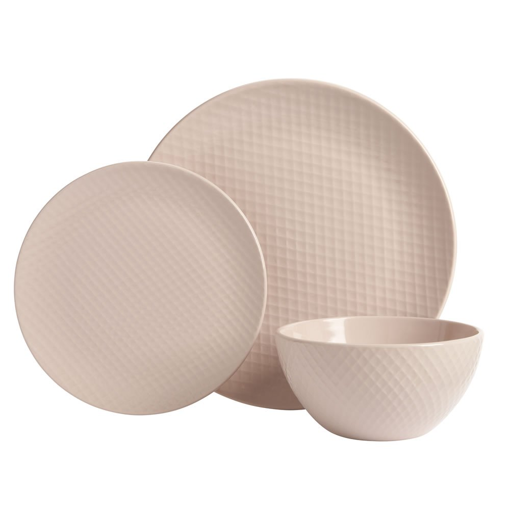 affordable dinner sets