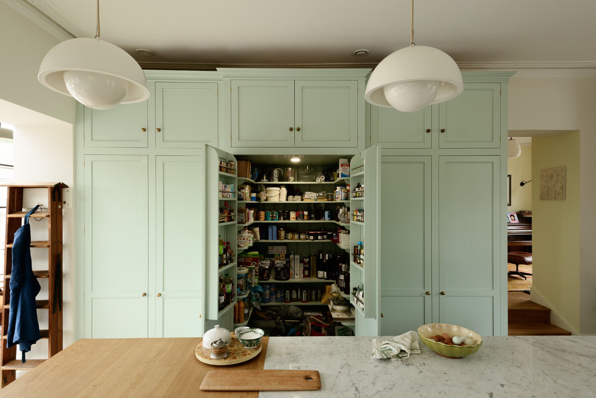 kitchen styles new classics
